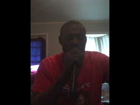 Gaza  greg  reggae  superstar  name of the song everyone want to know how I am so lyrical