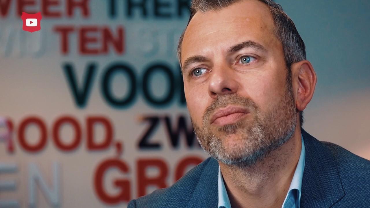 N E C N E C Tv Directieblog Met Bart Van Ingen