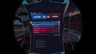 RIGS™ Mechanized Combat League_20181204130847