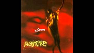 Watch Pushmonkey Loner video