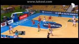 Damir Markota FAIL thumbnail