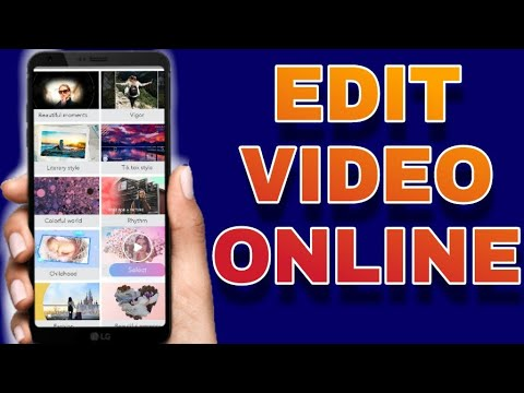 Edit free gaming video online in just few minutes - 동영상