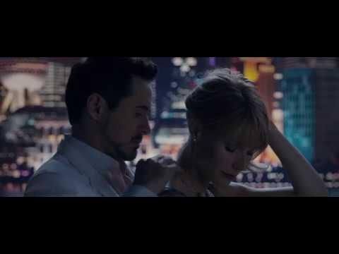 troy movie climax