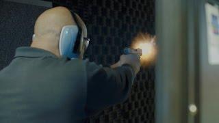 Gun club: Trump was the cherry on top