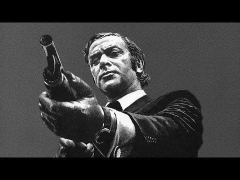 TOP 10 | Revenge Films