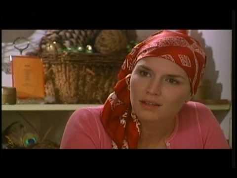 Nina Kaczorowski  Film Reel