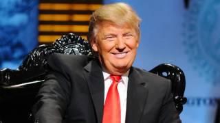 Победа Трампа — низшая точка 4(Неожиданная для многих победа Дональда Трампа на президентских выборах в США поставила перед Америкой,..., 2016-11-11T13:56:24.000Z)