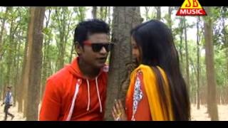 Download Nagpuri Songs Jharkhand 2014 - Mo Se Na Lajabe Selem | Nagpuri Video Album : NA LAJABE SELEM