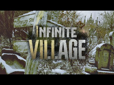 Resident Evil 8 Village Cheat Trainer - Immortality, Infinite Ammo, Money U0026 More! + Where Download
