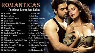 Música romántica para trabajar y concentrarse - Las Mejores Canciones romanticas en Español 2019