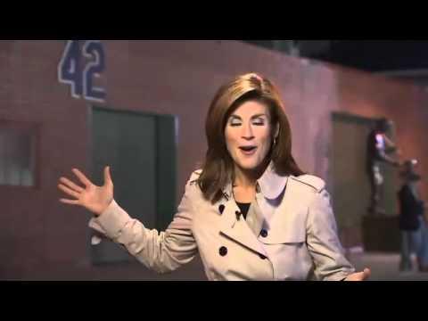 Amanda Grace (WHDH-TV) Web Bio