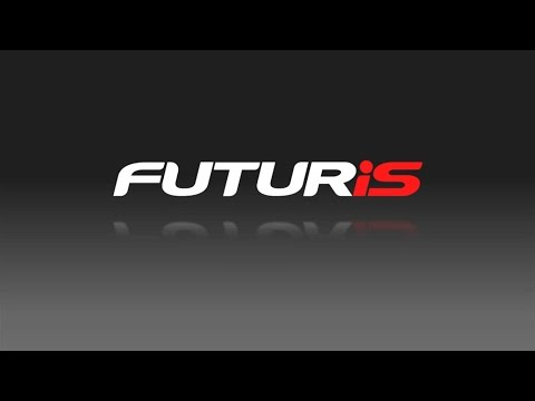 Futuris - Global Interior Suppliers for the transportation industry