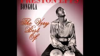 Bongola  -  Preston Epps