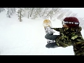 GoPro Snow: From Dreams to Reality with Mike Basich