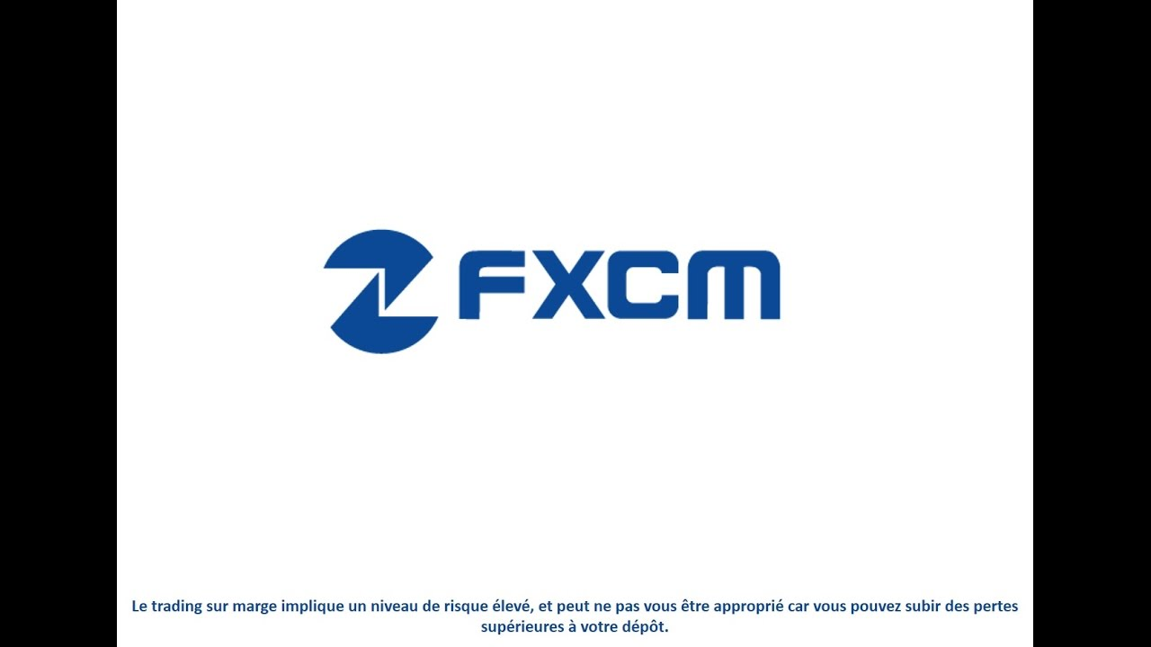 indicateur fxcm