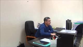лекция 2 Обучение МЧС пожарная безопасность и ПТМ