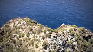 La bellezza della Sicilia