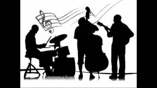 Lu Watters & His Yerba Jazz Band - My Little Bimbo