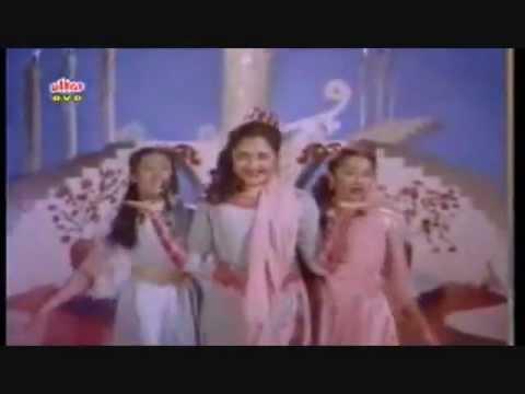 Eeena meena deeka..Kishore Kuamar_Asha Bhosle_ Rajinder Krishan_C Ramchandra..Asha1957...a tribute.