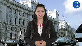 Spokesperson Video with Multiple Backgrounds | Visit Mishi Media Solutions for such amazing videos