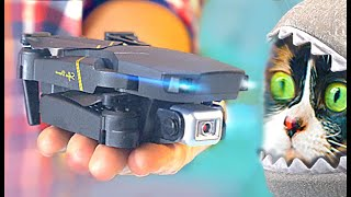10 Awesome AliExpress Gadgets!