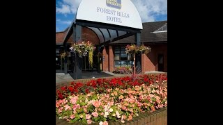 Forest Hills Hotel Wedding  £50 per Hour Photography Best Photographs  Reviews & Prices Thumbnail