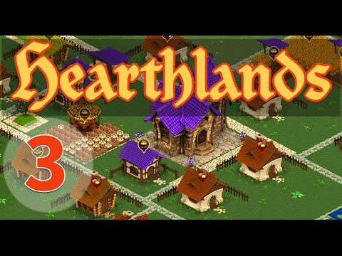 Hearthland Season 1 - Episode 3 - Beach Front Property