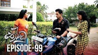 Thoodu | Episode 99 - (2019-07-03) | ITN Thumbnail