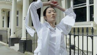 divARTsity: LJ_Fashion Film