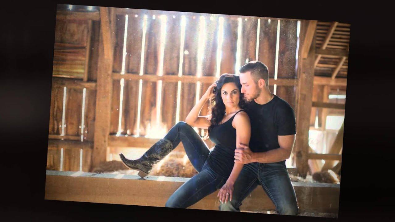 newark ohio engagement photography matthew and chasity newark ohio engagement photography matthew and chasity