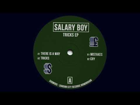 Salary Boy - Tricks