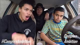 HUNCHO JACK, JACK HUNCHO - Travis Scott & Quavo (FULL ALBUM) FIRST REACTION REVIEW