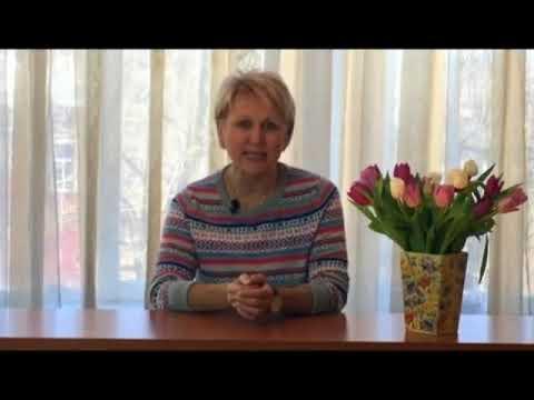 Ольга Бутакова о соде