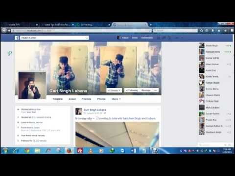 How To Get Many Likes On Facebook In 2 Minutes