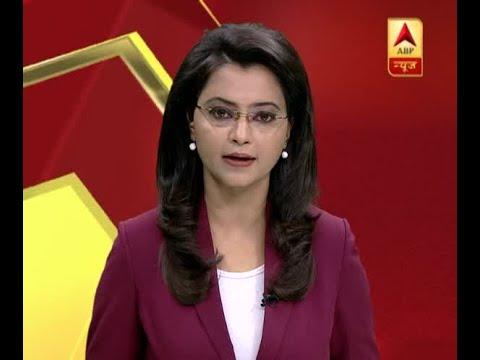 अयोध्या में भरतपुर से पहुंचे लाल प