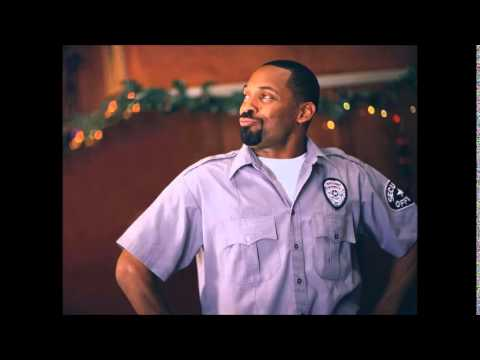 FRIDAY AFTER NEXT - (Money Mike Theme) - YouTube