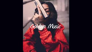 Golden Music - Rah-C - Mayes