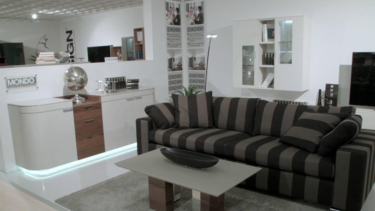 Smeg Kühlschrank Ostermann : Möbel mondo 18 mondo möbel couch einzigartig lqaff