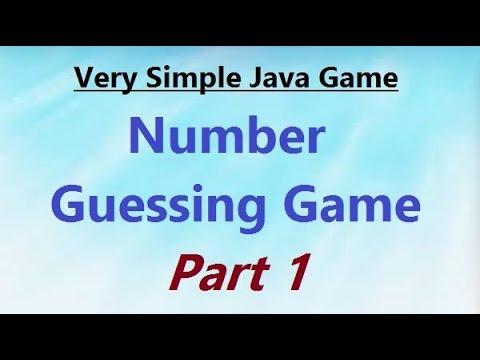 Baixar GUI game - Download GUI game | DL Músicas