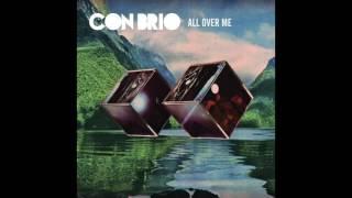 Con Brio - All Over Me