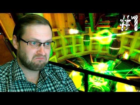 Half Life 2 Все коды Читы чит коды, nocd, nodvd
