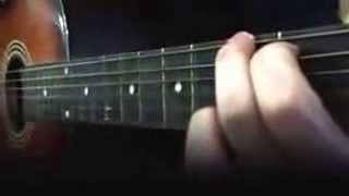 Mình yêu nhau đi guitar cover by Micheal Czech