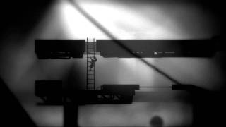 LIMBO - PART 9 - RISING WATER!