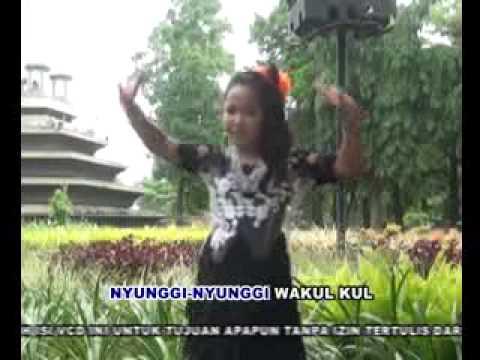 Lagu jawa anak : Gundul Gundul Pacul