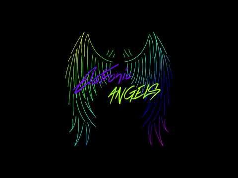 Gorillaz - Humility (Electronic Angels Remix)