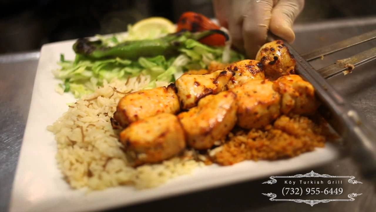 Turkish Restaurants Near East Brunswick Nj 732 955 6449 Byob Restaurant