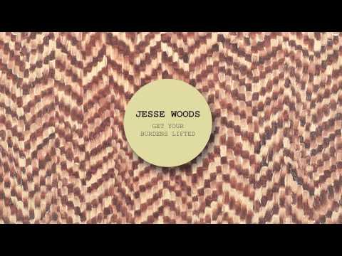 Jesse woods broken bottle