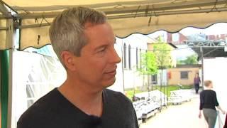 Thomas Hermanns - Comedian und Regisseur - Menschen in München