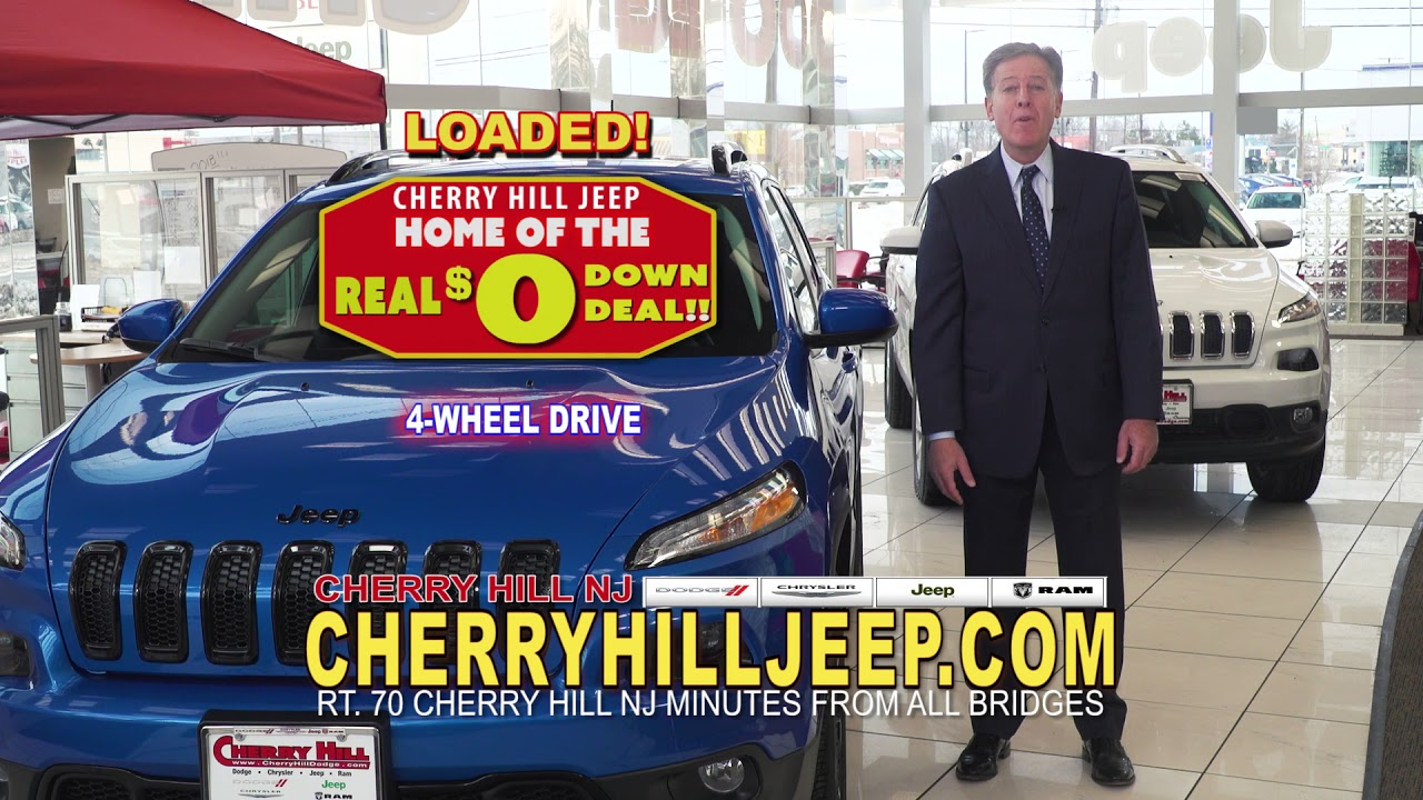 s cherry ram world kia w of chrysler warped b tour dodge best user photos hill jeep by the
