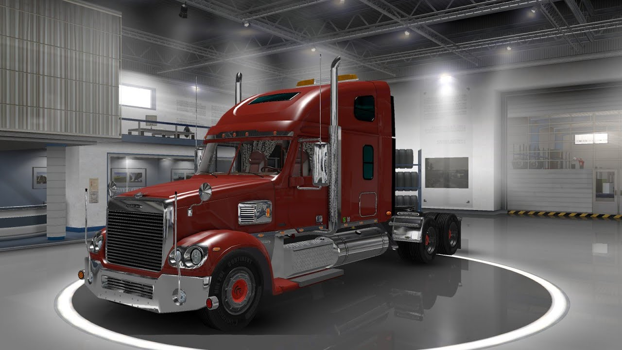 euro truck simulator 2 save